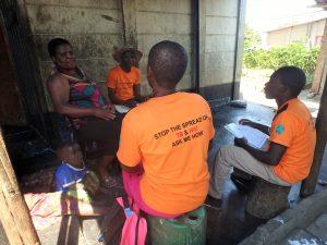 Blog News | DAPP Zimbabwe